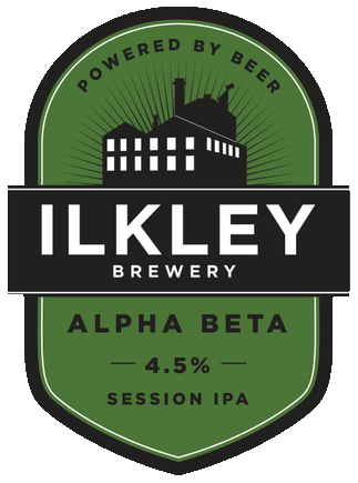 Ilkley Alpha Beta
