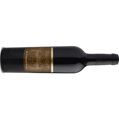 Banyuls Domaine Chapoutier