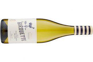 La Girouette Sauvignon Blanc