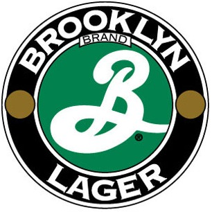 Brooklyn Lager DM