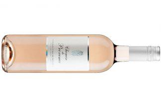 Chemin de Provence Rosé