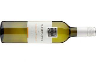 Elementos Chardonnay Viognier