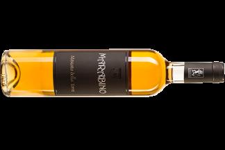 Marabino Moscato della Torre DOC 50cl - Limited Stock
