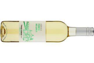 Ponte de Lima Vinho Verde Branco