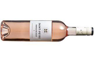 Saint-Peyre Grenache Rosé