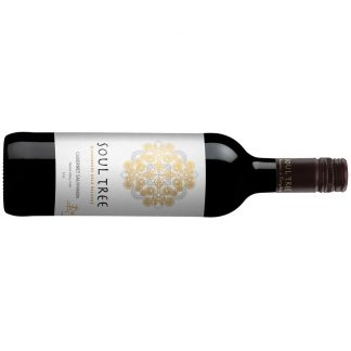 Soul Tree Winemakers Gold Release Cabernet Sauvignon