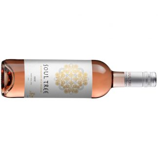 Soul Tree Winemakers Gold Release Rosé