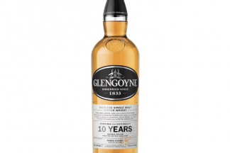 Glengoyne 10yr