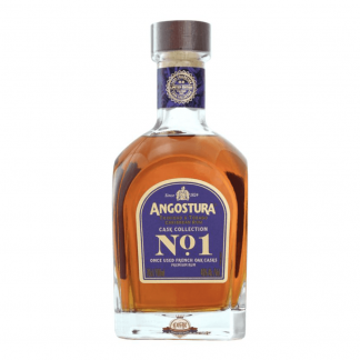 Angostura No.1 16 Year Old Cask