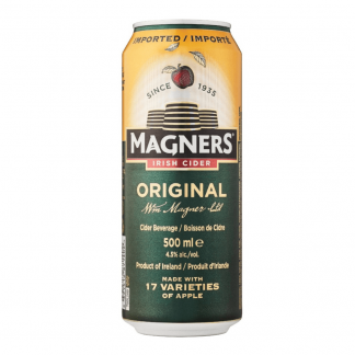 Magners Original Cans 24 x 568ml 4.5%