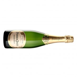 Perrier Jouet Brut NV Champagne