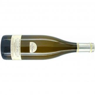 Domaine Vessigaud Pouilly-Fuisse